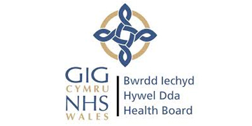 Consultant General Paediatrician Job With Hywel Dda University