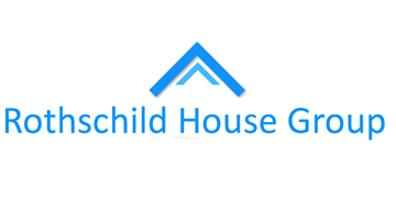 Rothschild House Surgery logo