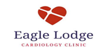 Eagle Lodge Medical Centre logo