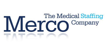 MERCO RECRUITMENT LTD logo