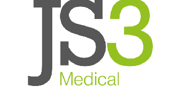 JS3 Recruitment Ltd logo