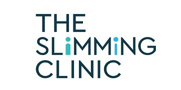 The Slimming Clinic logo