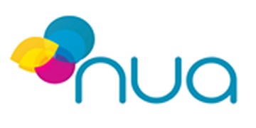 NUA Healthcare Services logo