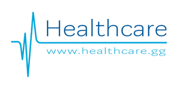 Rohais Health Centre logo
