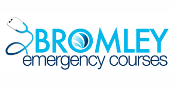 Bromley Emergency Training & Research Ltd logo