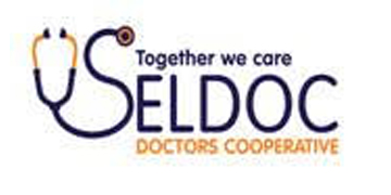 Seldoc Ltd logo