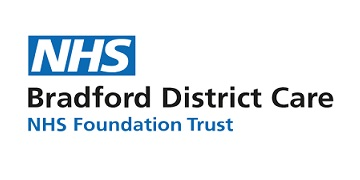 Bradford District Care Trust logo