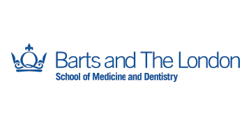 Barts Cancer Institute, Queen Mary University of London