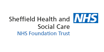 Sheffield Health & Social Care NHS Foundation Trust logo