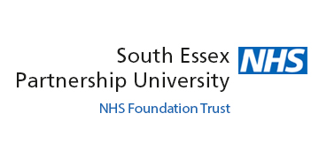 Essex Partnership University NHS Foundation Trust logo