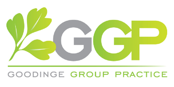 Goodinge Group Practice logo