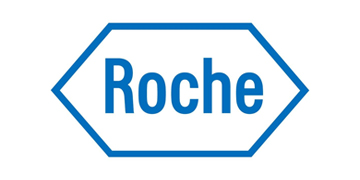Roche Products Limited  logo