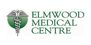 Elmwood Medical Centre (Victoria, Australia) logo