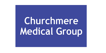 Churchmere Medical Group logo