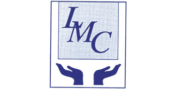 Lynwood Medical Centre logo