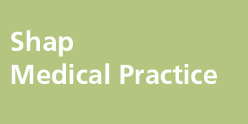 Shap Medical Practice