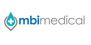 mbi Medical Ltd logo