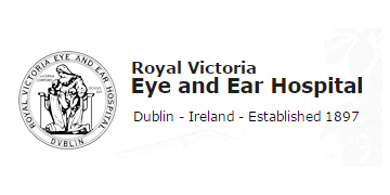 Royal Victoria Eye and Ear Hospital