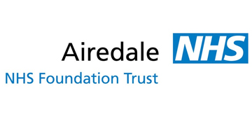 Airedale NHS Foundation Trust logo