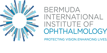 Bermuda International Institute Of Ophthalmology