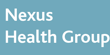 Nexus Health Group