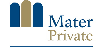Mater Private Hospital Cork logo