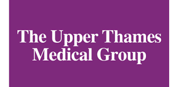 Upper Thames Medical Group logo