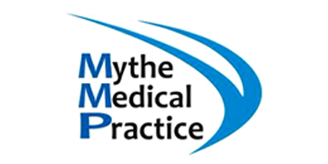 Mythe Medical Practice logo