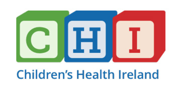 Children's Health Ireland