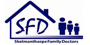 Skelmanthorpe Family Doctors logo