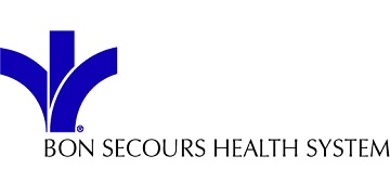 Bon Secours Hospital logo