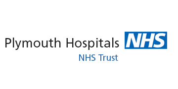 Plymouth Hospitals NHS Trust logo