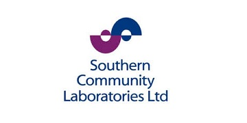 Southern Community Laboratories Ltd logo