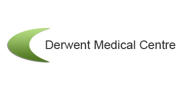 Derwent Medical Centre logo