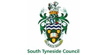 South Tyneside Council logo