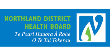 Northland District Health Board