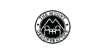 Mount Group Practice, Doncaster logo