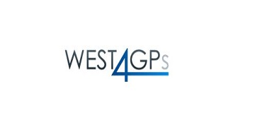 West4Gps logo