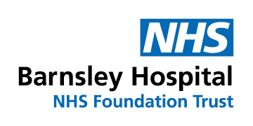 Barnsley Hospital NHS Foundation Trust logo