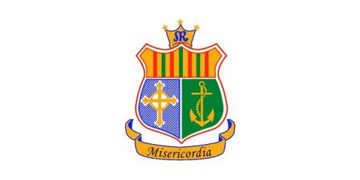 Mater Misericordiae University Hospital logo