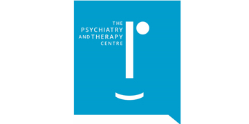 The Psychiatry and Therapy Centre logo