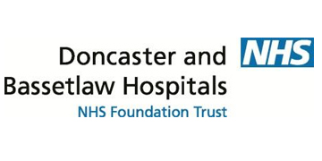Doncaster and Bassetlaw Hospitals NHS Foundation Trust logo