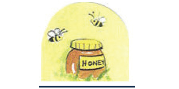 Honeypot Medical Centre logo