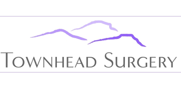 Townhead Surgeries (Settle) logo