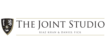 The Joint Studio logo