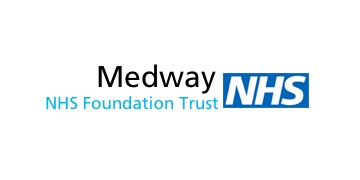 Medway NHS Foundation Trust