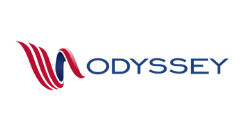 Odyssey Enterprises Ltd logo