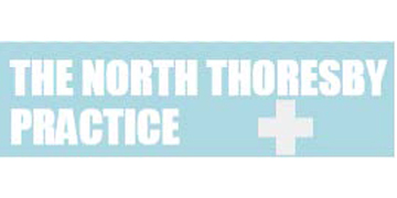 The North Thoresby Practice logo