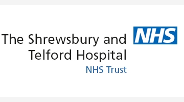 recruitment processes with an nhs acute trust Our recruitment process the recruitment team is based in the woodside building, moorgate road they deal with all candidate queries during the application process and prior to starting work at the trust.