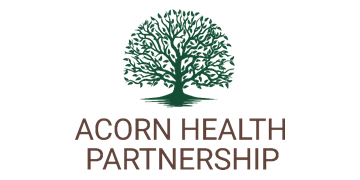 Acorn Health Partnership logo